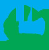 logo_sosclean