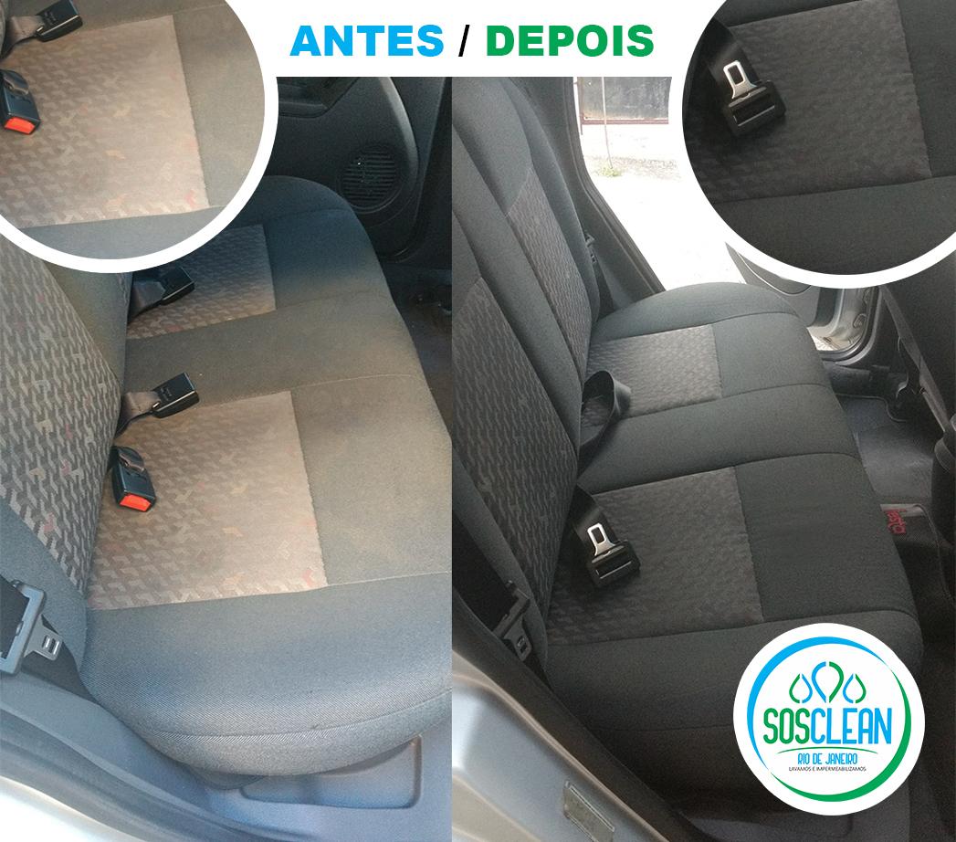 ANTES E DEPOIS BANCOS VEICULAR 2