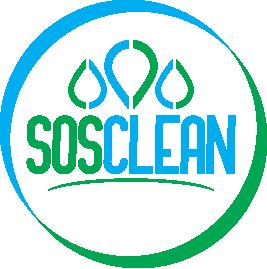 sosclean