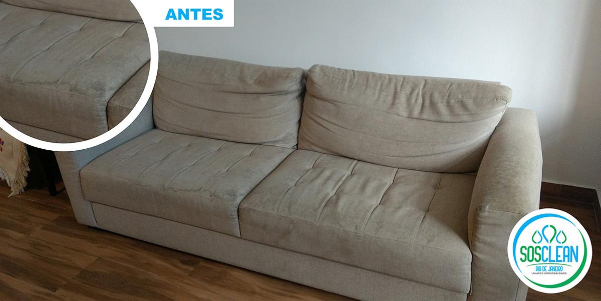 ANTES__